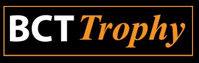 BCT Trophy logo