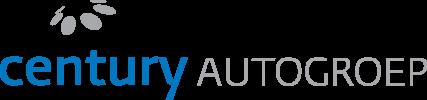 Century Autogroep